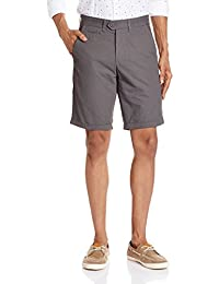 Indigo Nation Men's Cotton Shorts