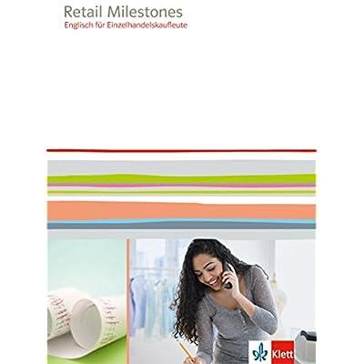 PDF] Retail Milestones / Englisch für Einzelhandelskaufleute ...