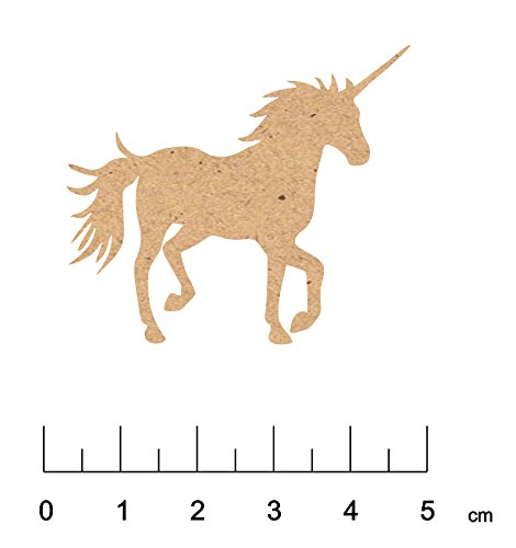unicorn-wooden-mdf-shape-earth-wood-crafts