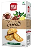#2: Baker Street Almond Biscotti, 150g