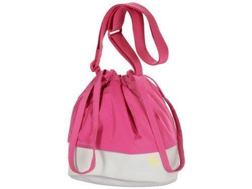 mandarina-duck-bolso-mochila-de-material-sintetico-para-mujer-rosa-rosa-32x30x14-cm