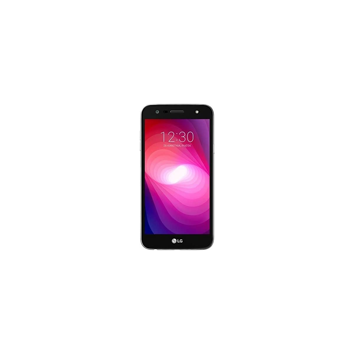 LG X Power 2 16GB, titan