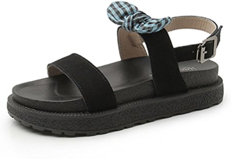 Birkenstock Arizona, Zapatos con Hebilla Unisex Adulto 46 EU (Normal)|Marrón (Habana 52531)
