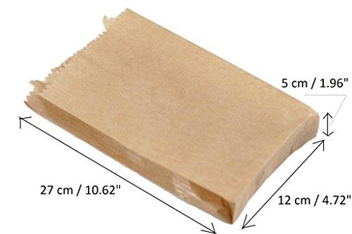 boda-de-papel-kraft-marron-bolsas-de-papel-almuerzo-mercancia-bolsa-de-almacenamiento-contenedor-ali