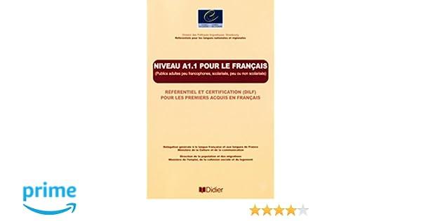 Le français au bureau e édition pdf: die krupps u wikipedia