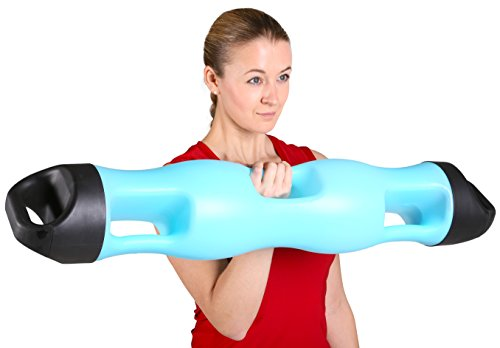 sport-plus-pro-aqua-tube-multi-coloured-one-size