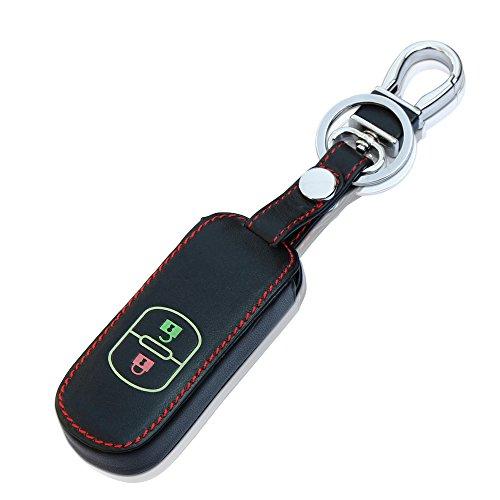 2-tasten-smart-key-schlusselinhabers-zentrale-deckung-fur-mazda-2-3-5-6-8-mx5-cx-3-cx-5-cx-7-cx-9-at