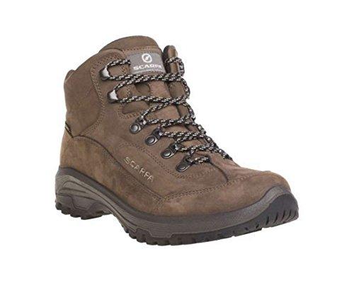 Caminhadas Braun Gtx Meados Ss17 Stiefel Cyrus Scarpa pz4qxw1z