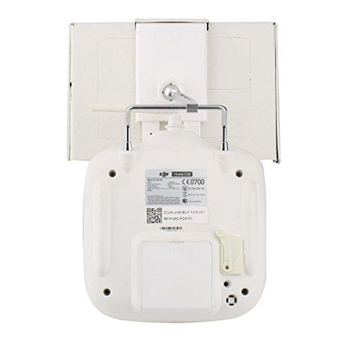 Audiokabel & -adapter Sonnig Csl Digital To Analog Audio Converter Neu Unbenutzt In Original Verpackung Neu