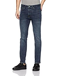 Gap men's  Washwell Jeans in Skinny Fit with GapFlex