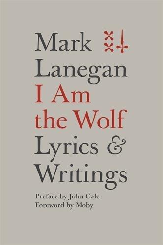 i-am-the-wolf-lyrics-and-writings