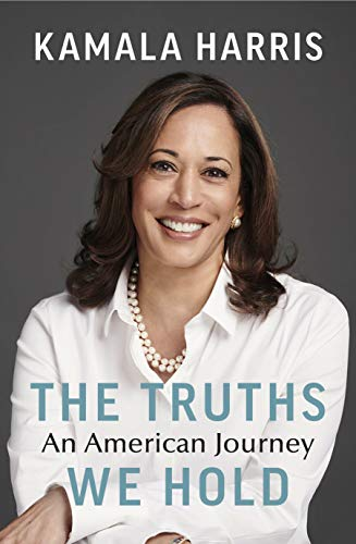The Truths We Hold: An American Journey (English Edition)