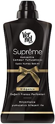 Vernel Supreme Elegance, 1,2L