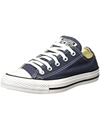 d3cb54499c5 Converse Shoes: Buy Converse Shoes For Men online at best prices in ...