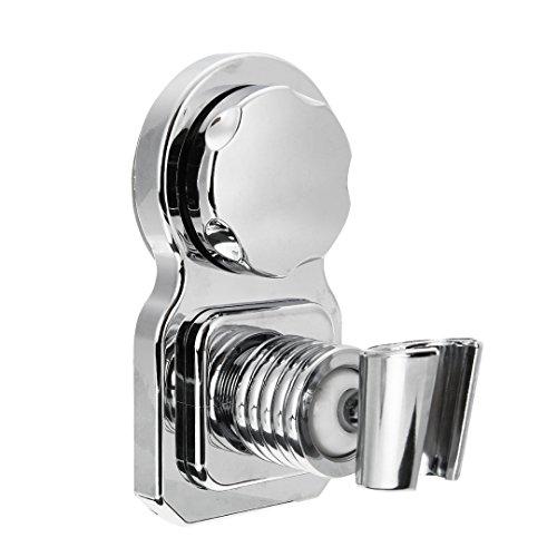 augnapf-Dusche Kopf Wand Halterung abnehmbarer Handheld Duschkopf & Bidet Sprayer Stil Nr. 2 ()