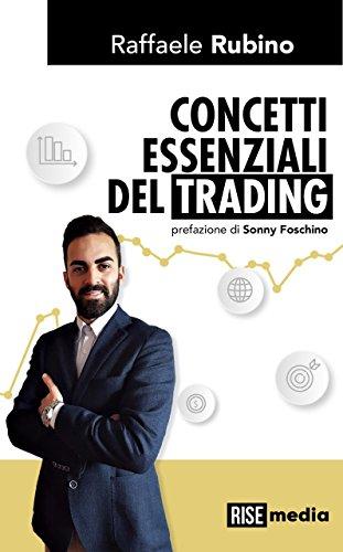 Concetti essenziali del Trading