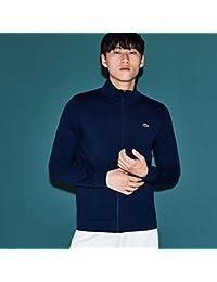 Lacoste Sh7616 - Sweat-Shirt - Homme