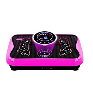 415ndvZWyxL. SS300  - Rocket Vibration Machine,Strong Muscle Weight Loss Fitness Exercise Massager