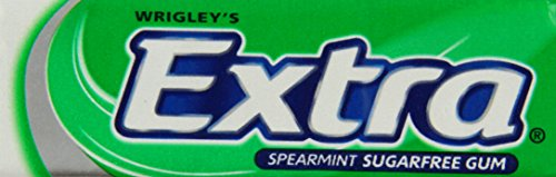 wrigleys-extra-spearmint-sugarfree-chewing-gum-10-pieces-x-30