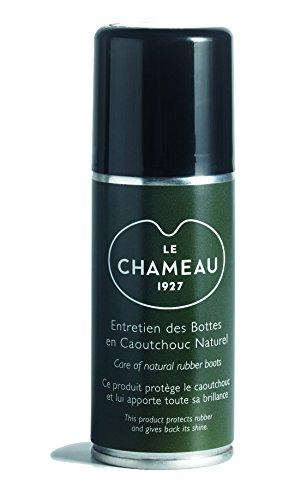 Le Chameau 1966-0000