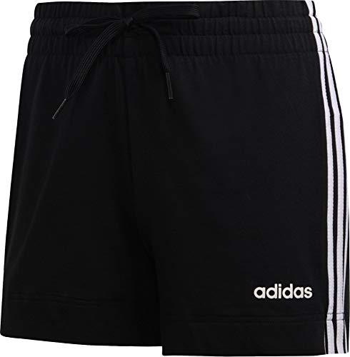 adidas »All Blacks