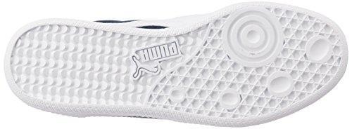 Beige Bianco Unisex Puma Rot Ginnastica Da Basse Trascinare bianco 18 Nd Scarpe Icra Peacoat xAwqgn8Ap