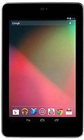 Google Nexus 7 16Go / GB (V.2012)