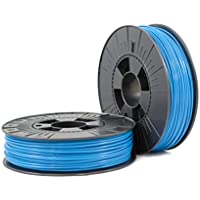 ABS 2,85mm sky blue ca. RAL 5015 0,75kg - 3D Filament Supplies