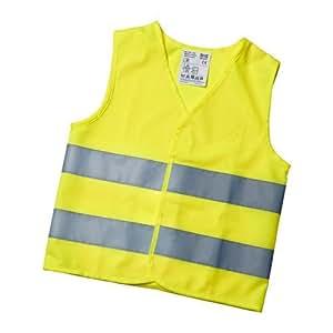 Ikea childrens safety vest chevrolet investment