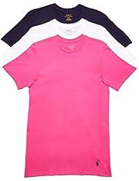 cc4253bf7 Amazon.co.uk: Ralph Lauren - Tops, T-Shirts & Shirts / Men: Clothing