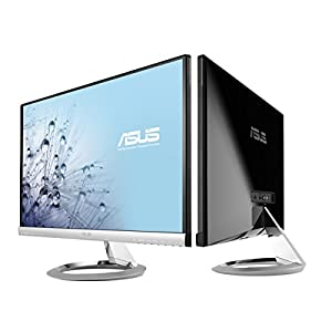 Asus Designo MX239H