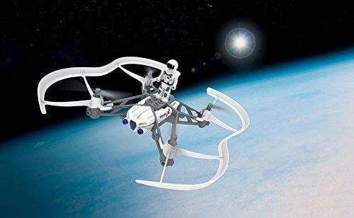 Parrot Airborne Cargo Drone Mars - 17
