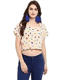 6d4611376efd52 Zima Leto Women s Western Wear Online  Buy Zima Leto Women s Western ...