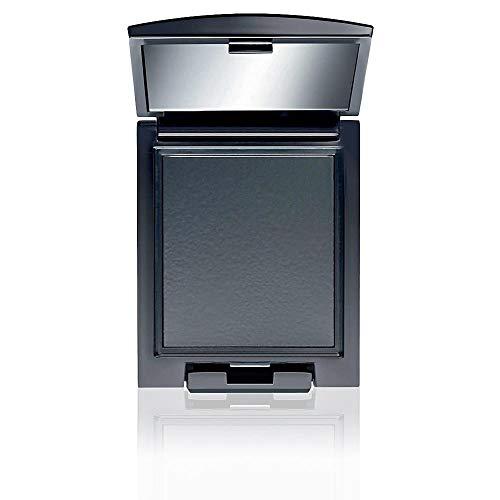 Artdeco 1180-51306Quadrat-Box, magnetisch mit Spiegel