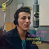 A Gene Vincent Record Date +