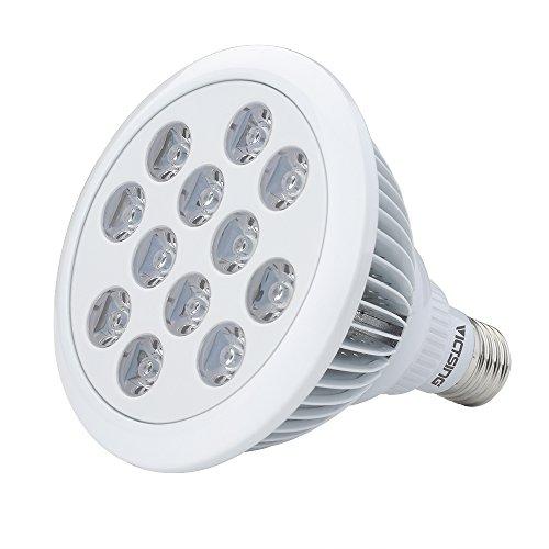 e27-36w-pflanzenlampe-victsing-neue-version-led-plant-lampe-pflanzenleuchte-mit-full-spectrum-660nm-