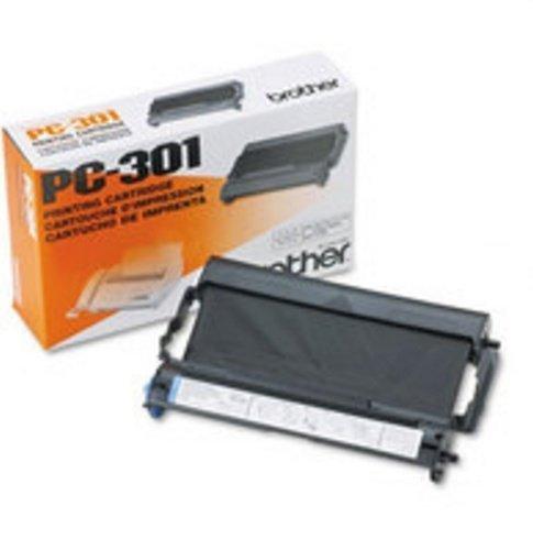 brother-rubans-fax-a-transfert-thermique-noir-pour-pc-ref-930-301