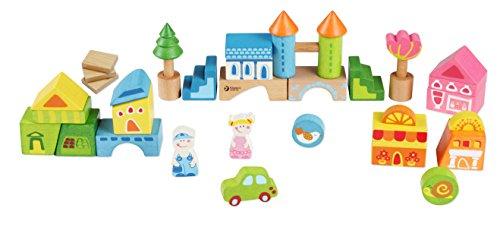cayro-construccion-de-la-ciudad-40-piezas-de-madera-27690
