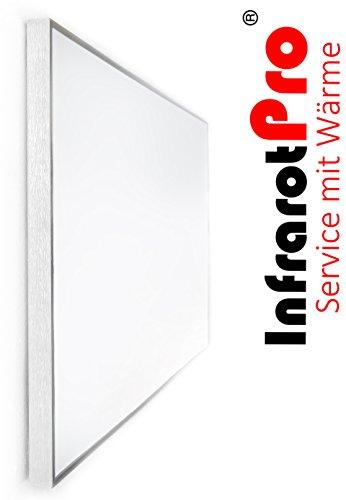 infrarotheizung-750w-mit-digitalthermostat-sommerangebot-infrarotpror-7-jahre-garantie-made-in-germa