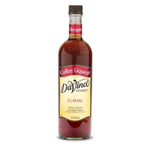 davinci-gourmet-coffee-liqueur-syrup-formally-kahlua-syrup-750-ml-plastic-bottle-coffee