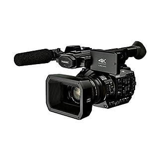 Panasonic AG-UX90 Professional 4K Video Camera