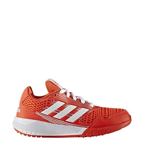 adidas  Altarun K, chaussure de sport Unisexe - enfant Arancione ( Energi/Ftwbla/Plamet)