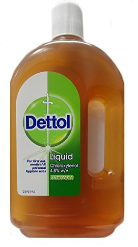 dettol-desinfektionsmittel-liquid-chloroxylenol-48-antiseptic-750ml
