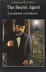 The Secret Agent: A Simple Tale (Wordsworth Classics)