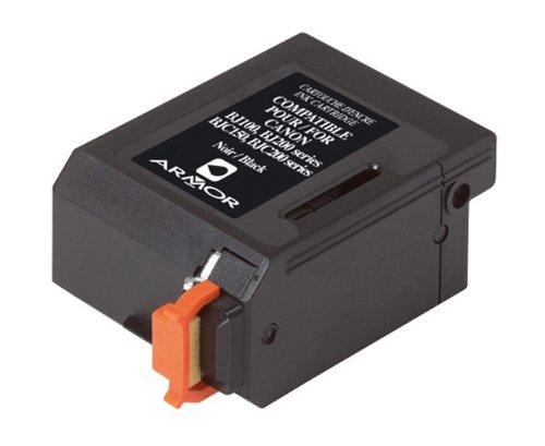 Canon BX3Black Fax Cartridge schwarz Tintenpatrone -