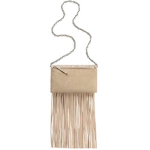 Banadana From American West  Êcross-body Bags, Sacs bandoulière femme crème