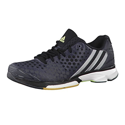 adidas Performance Damen Volleyballschuhe