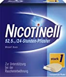 Nicotinell 52
