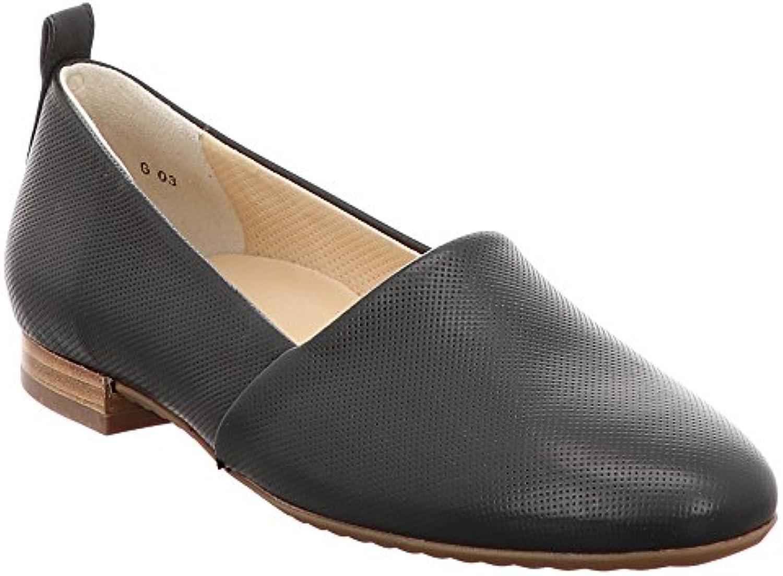 Paul Green Paul Green 2018 Letztes Modell  Mode Schuhe Billig Online-Verkauf