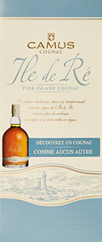 Camus Cognac Ile de Ré Fine Island 70 cl